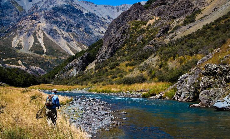 Accommodation and Fishing Package Tariffs in NZ dollars - Owen River Lodge NZ