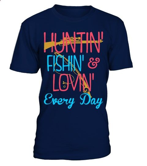 HUNTING FISHING LOVING EVERY DAY   monogrammed fishing shirts, mens fishing shirts, funny fishing shirts, fly fishing shirts, fishing shirts for women, fishing shirts ideas, kids fishing shirts, bass fishing shirts, fishing shirts for boys, fishing shirts cover up, infant fishing shirts, birthday fishing shirts, embroidered fishing shirts, boys fishing shirts, fishing shirts vinyl