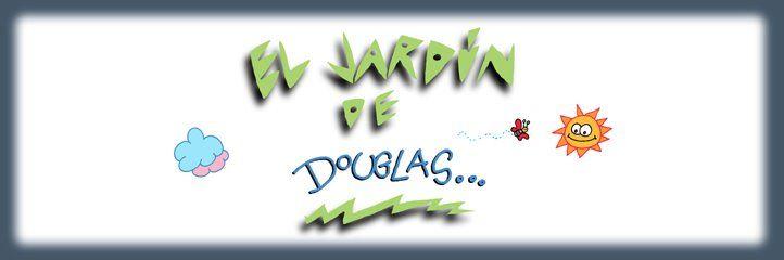 El Jardín de Douglas