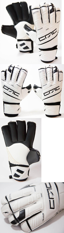 Driving gloves argos - Gloves 57277 2017 Cmc Pro Zones Contact Roll Fingersave Soccer Goalkeeper Goalie Gloves Sz 9