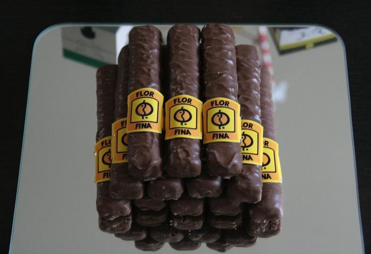 ..Tintin B-Day!!!! cigars of pharao!!!