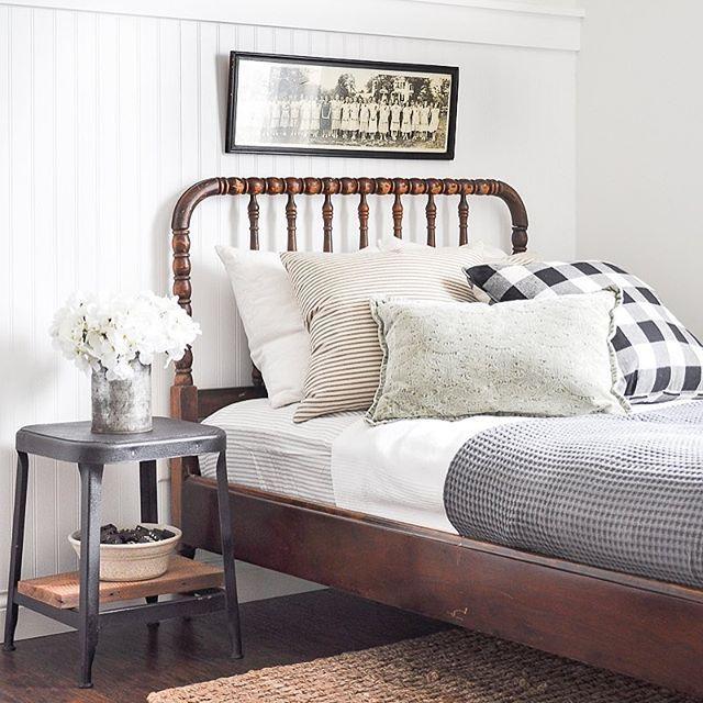 Best 25+ Shared Bedrooms Ideas On Pinterest