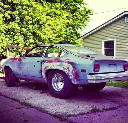 212 Best Barn Finds And Crashes Images On Pinterest