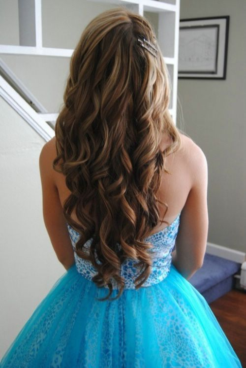 Swell 1000 Ideas About Curly Prom Hairstyles On Pinterest Prom Hairstyles For Men Maxibearus