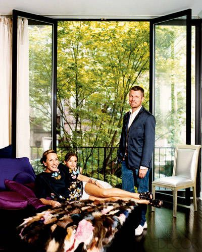 Cynthia Rowley Home Photo in New York Townhouse  The little girl is her  daughter name. 24 best Cynthia Rowley     images on Pinterest   Cynthia rowley
