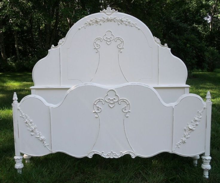 Specializing in vintage furniture beach cottage furniture shabby chic style accessories for romantic cottage decorating. Restored furniture for use in cottage getaways children's bedrooms or eclectic homes. #beachcottagestyleshabbychic #beachcottagesbedroom #shabbychicfurniture #shabbychicfurniturebedroom
