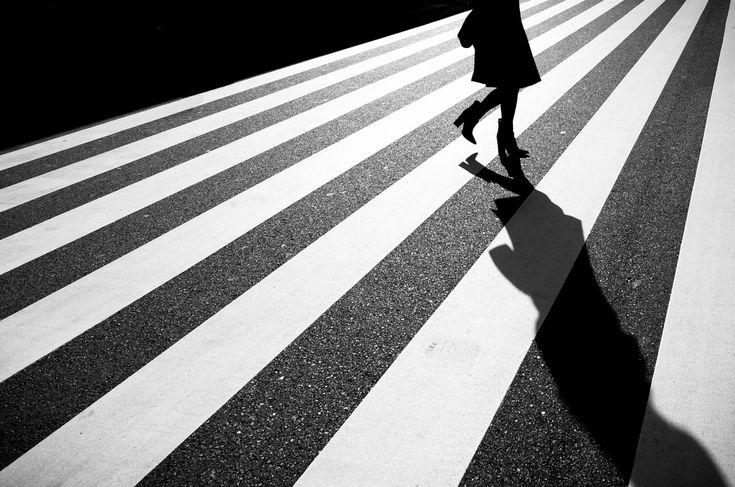 Junichi Hakoyama #photography #b&w