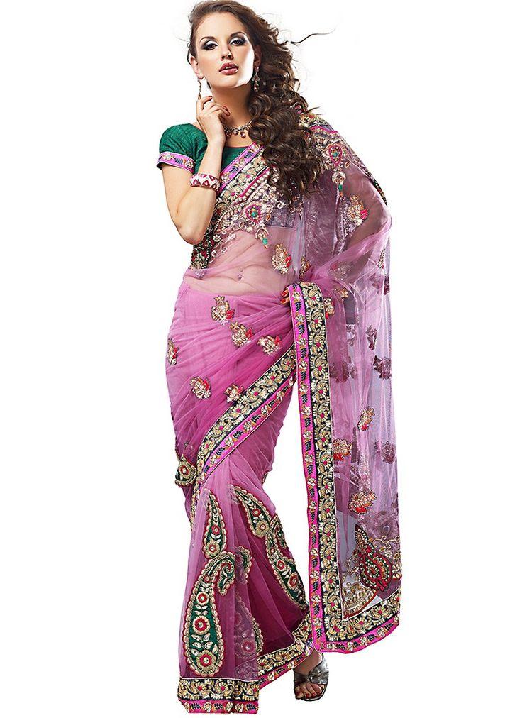 majesty-pink-embroidered-saree-800x1100.jpg (800×1100)
