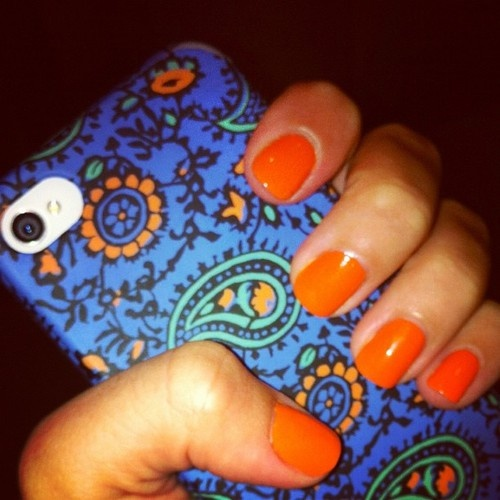 : Iphone Cases, Nail Polish, Nail Nut, Iphone Accessories