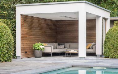 25 besten exteriors: outdoor living: porches verandas terraces