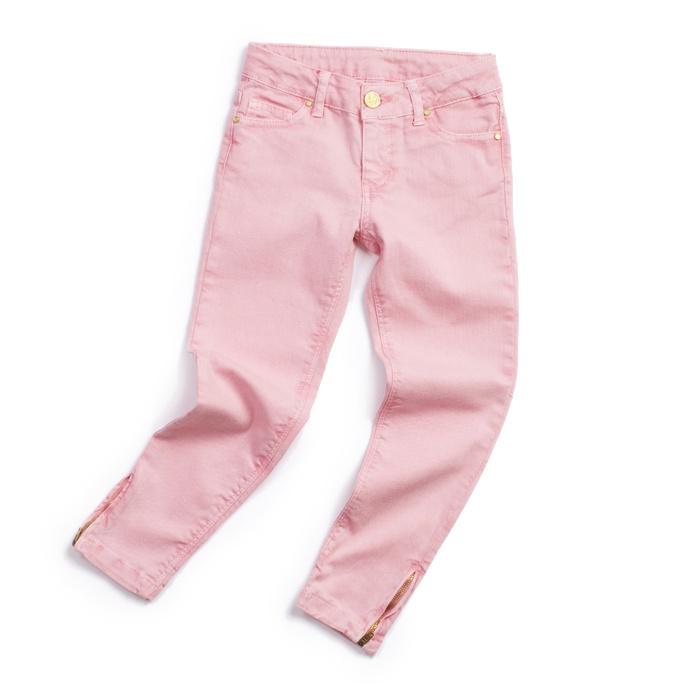Zara kids clothing, #MarilynJean