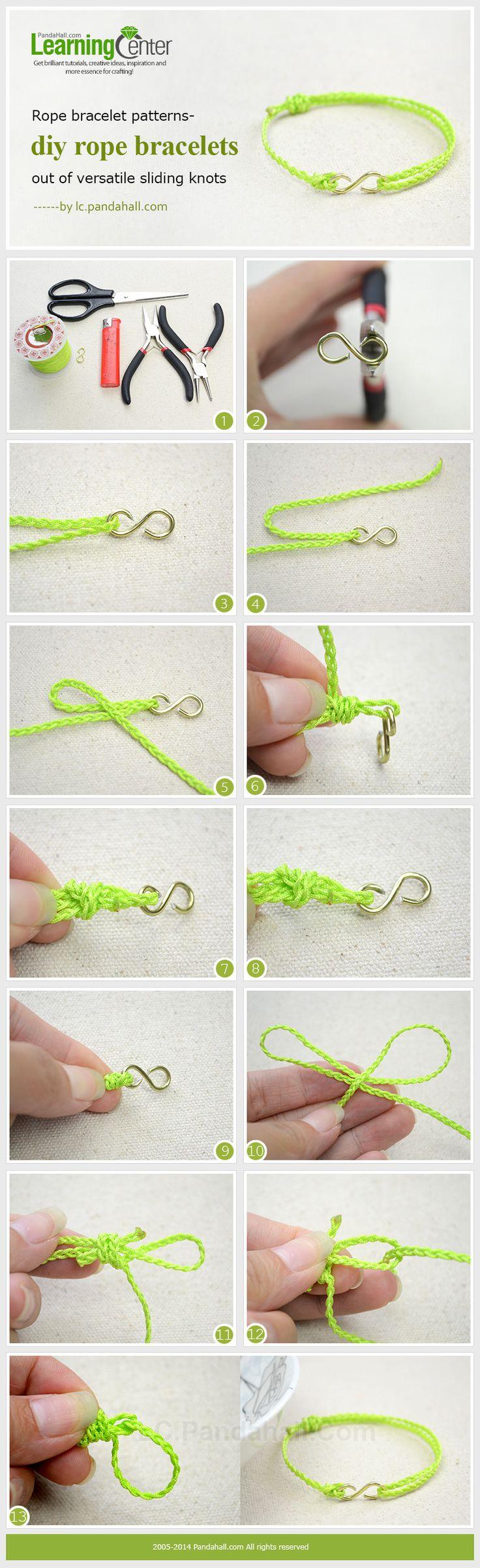 17 best ideas about cool friendship bracelets on pinterest
