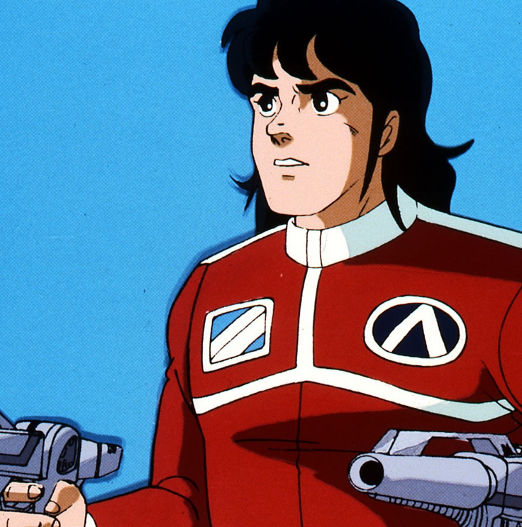 Voltron Force Characters Names 50 best Voltron images...