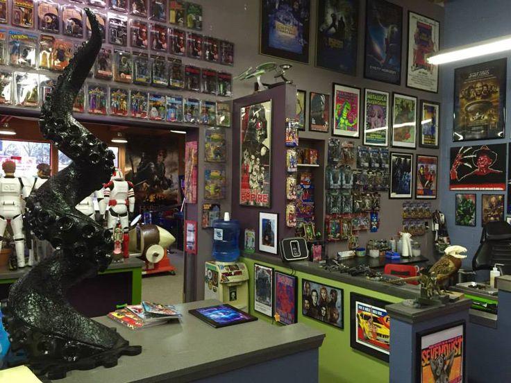78 best images about area 51 tattoo on pinterest heather for Best tattoo shops in ohio