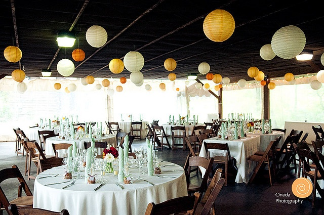 The Official Botanic Garden Of Rutgers: 17 Best Images About NJ Barn Weddings & Other Rustic NJ