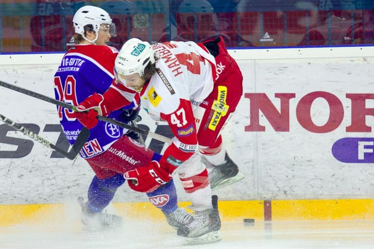 Image on Grydis  http://www.grydis.no/social-gallery/valerenga-tonsbergvikings-6-0-005