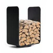 Baest - U-Turn wood storage
