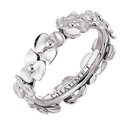 CHAUMET #wedding #rings #decorativerings #asiawedding #asiaweddingnetwork