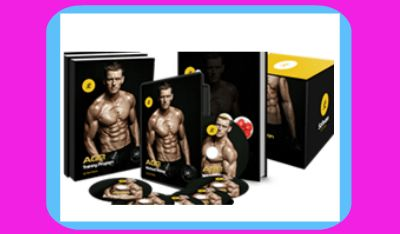 Is this the world's best diet/exercise program for men? Our Adonis Golden Ratio review breaks down the components of this popular program. The AGF is well known in the industry as the best diet for men. So is it? #adonisgoldenratio #musclegain #losefat