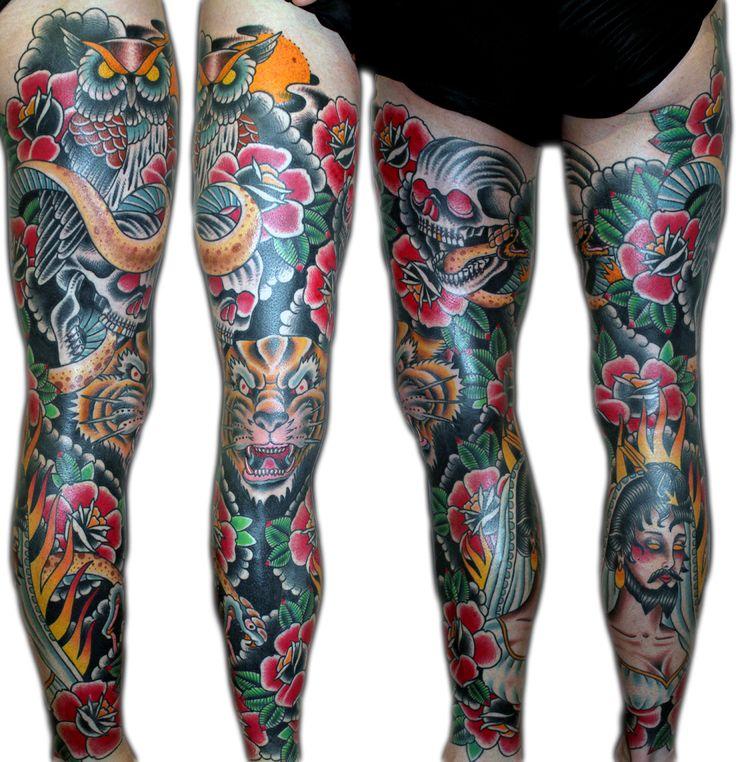Pin By Joshua On Tattoo Ideas