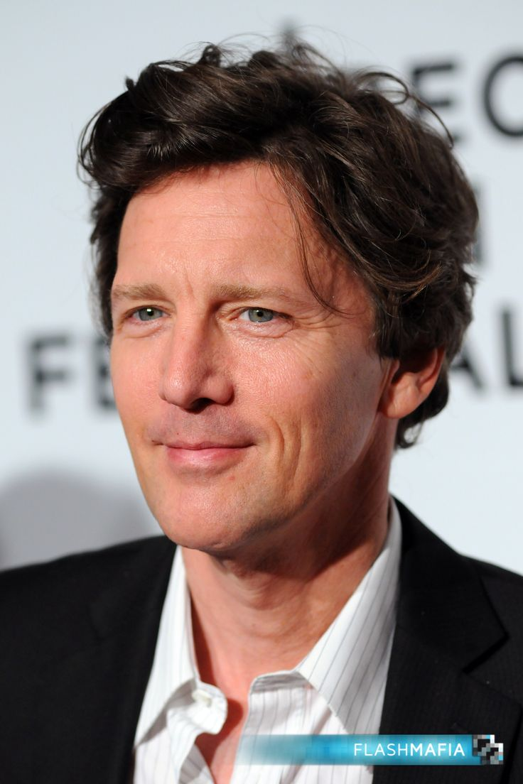 1000+ ideas about Andrew Mccarthy on Pinterest | Judd ... Andrew Mccarthy