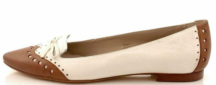 http://zebra-buty.pl/model/4313-damskie-czolenka-lordsy-tosca-blu-1402s024-cuoio-2041-004