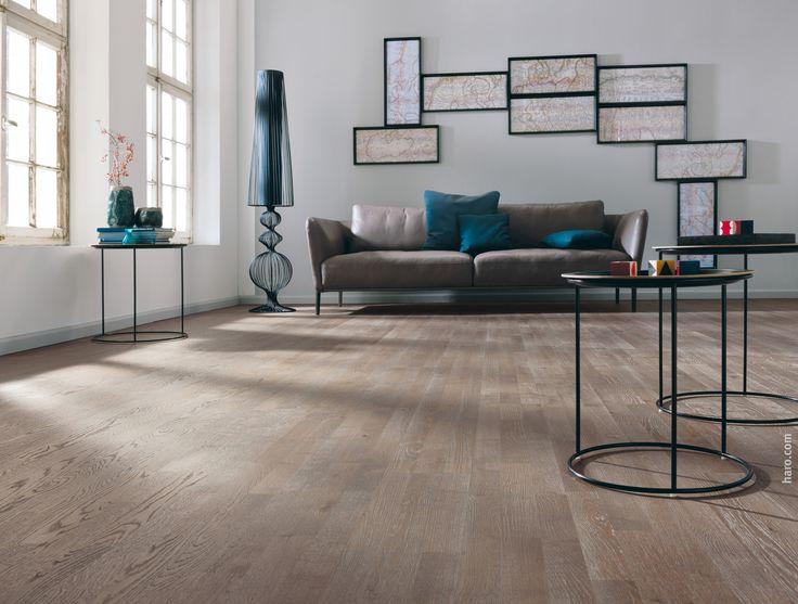 63 best hardwood floor parkett images on pinterest for Raumgestaltung rosenheim