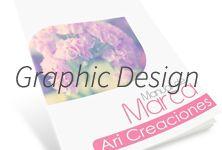Graphic Design | Cover