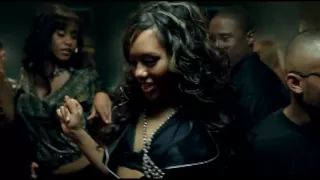 T-Pain - Buy U A Drank (Shawty Snappin') ft. Yung Joc - YouTube