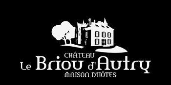 Chambres d'hôtes au château a proximité de Vierzon et pres de Bourges, Château Le Briou d'Autry, chambre d'hôtes de charme Vierzon Bourges Romorantin Salbris Nançay Quincy