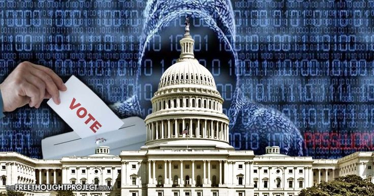 As the Media Focuses on Russia, Govt's Own Data Shows US Interfered in 81 Elections |   Ask an average American who makes a habit of following government-mouthpiece corporate media about interference in national elections and you'll likely elicit a nebulous response concerning Russian…