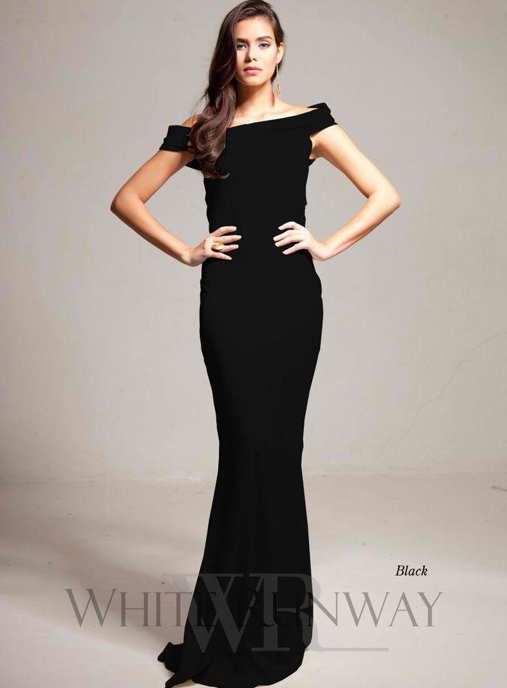 Hilda Dress By Pia Gladys Perey