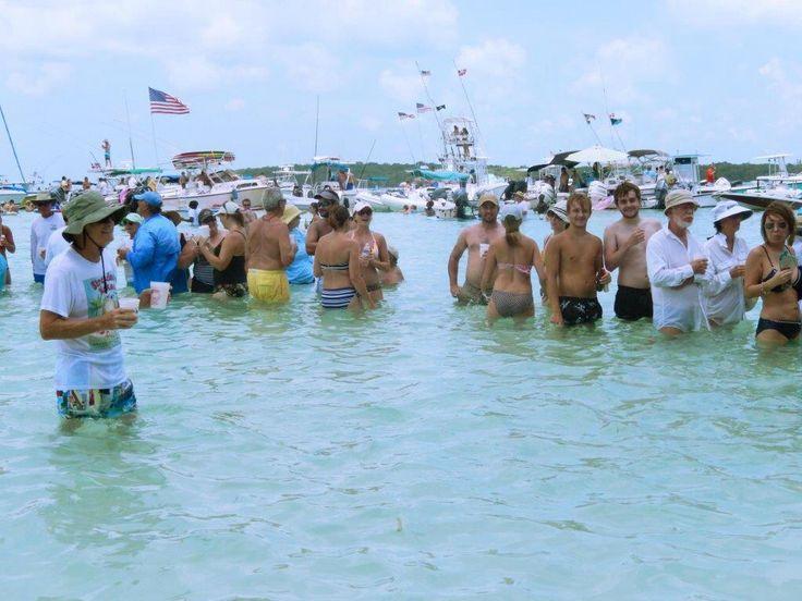 Bahamas Nude Resorts 73