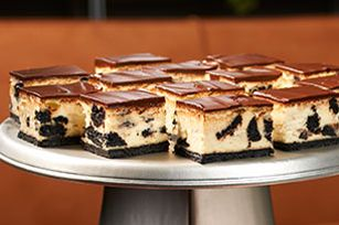 OREO Cheesecake Bites Recipe