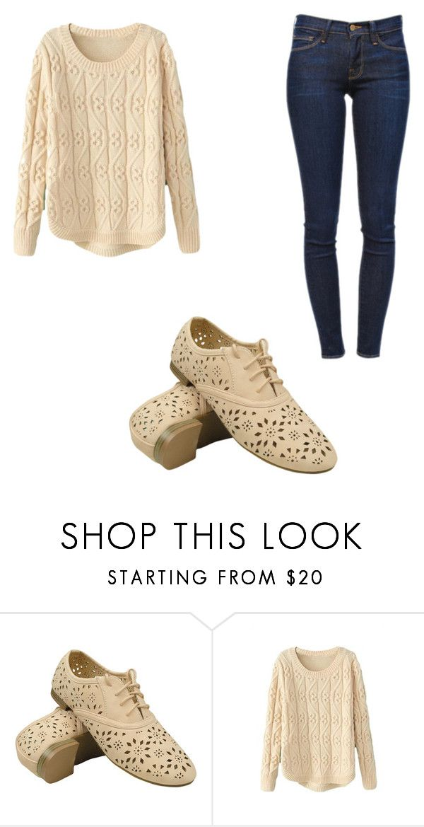 Untitled 310 by deedee 07 love on polyvore featuring for Abercrombie interior design and decoration
