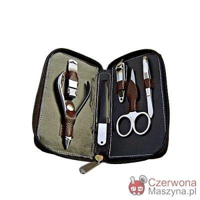 Zestaw do manicure Hinz http://czerwonamaszyna.pl/zestaw-do-manicure-hinz,15406,p.html