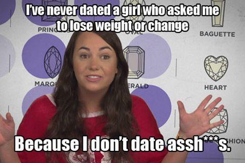 9513d4a5836f9e44854d15a014036750 lesbian humor karaoke girl code memes amazing quotes \u003c3 pinterest memes