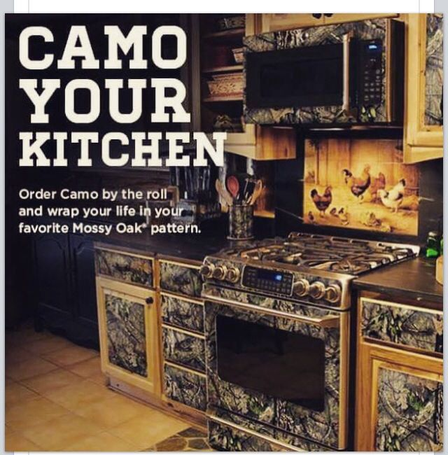 Western Decor Kitchen: 379 Best Western.kitchens Images On Pinterest