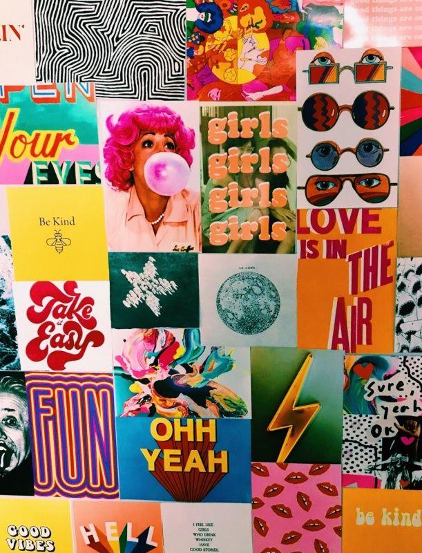 VSCO - relatablemoods | artsy fartsy :P in 2019 | Room decor