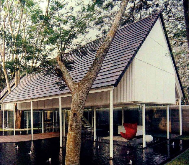 Studio Air Putih