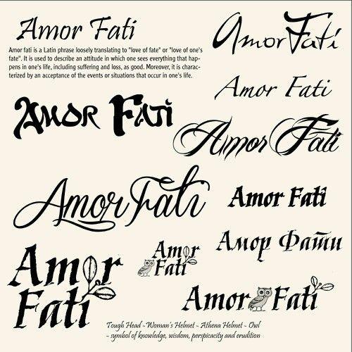 65 best images about amor fati on pinterest lotus tattoo mindfulness and hope. Black Bedroom Furniture Sets. Home Design Ideas