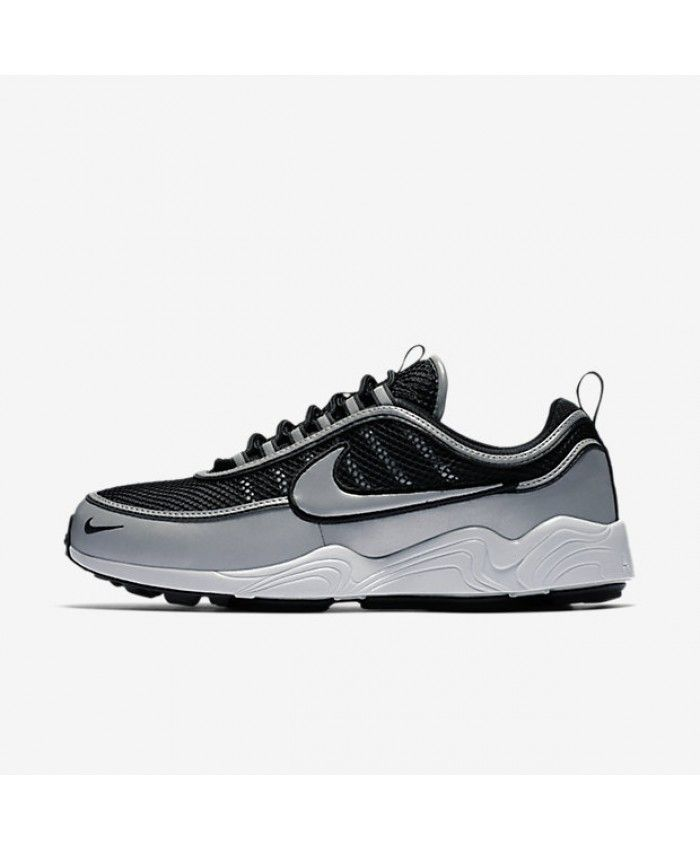 save off 86bcd 759a9 Nike Lifestly New Shoes - 2017 Nike Tuned 1 GPX Dark Grey Silver Published