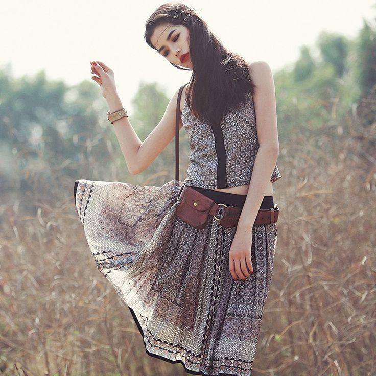 Aporia.as сумка-пояс   Aporia.as многофункциональная сумка-пояс. Материал: натуральная кожа. ☮️Цена: 2000 руб. Закажите на сайте: bohomagic.ru, доставка от 2 недель. http://bohomagic.ru/shop/for-her/aporia-as-sumka-poyas/ #бохо #boho #bohochic #бохошик #бохоодежда #бохостиль #бохостайл #стиль  #девушка #бохомода #aporiaas #апориаас #интернетмагазин #бохоаксессуары #аксессуары #магиябохо #bohomagic #сумка #бохосумка #этносумка #женскаясумка #cowgirl #сумкапояс #hippie #хиппи #индейский…