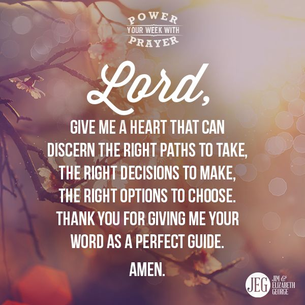 Wisdom and understanding can be found in the book of Proverbs. Wisdom weighs all the options and makes the right decision—this is a discipline that takes time and effort, but the reward is a more satisfying life filled with wisdom and love. #prayer