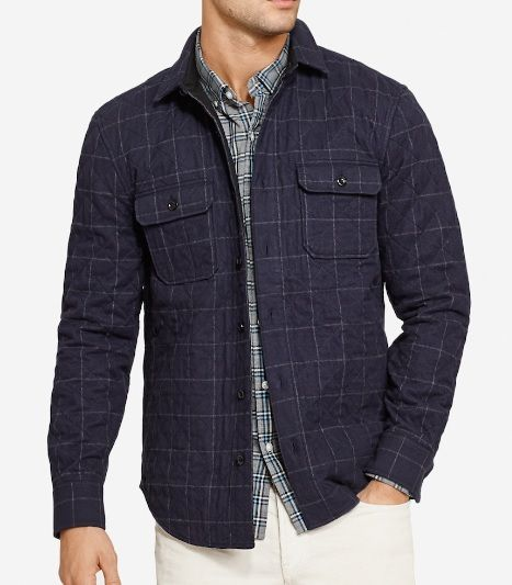 165 best Men's Shirts images on Pinterest