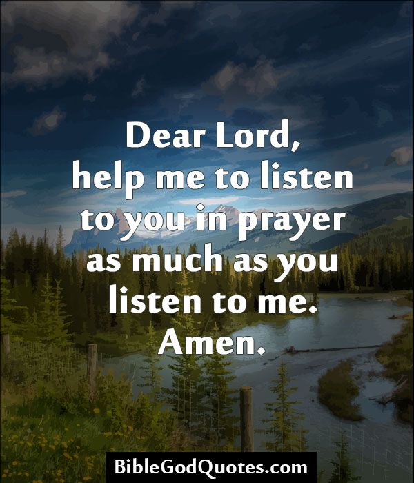 Image result for images of quiet prayer to the lord