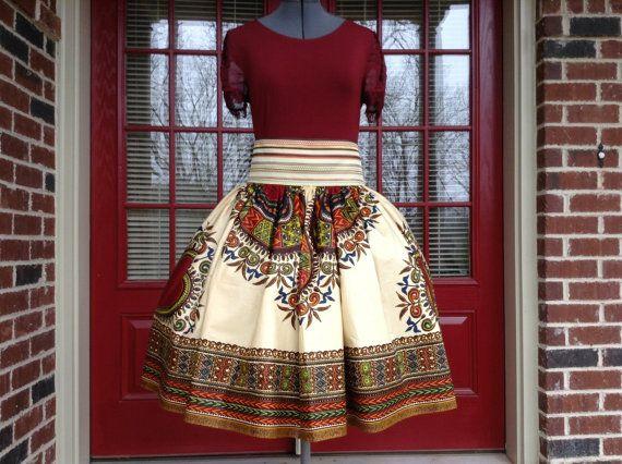Hey, j'ai trouvé ce super article sur Etsy, chez https://www.etsy.com/fr/listing/218611477/wax-africain-print-skirt-bohemian-style