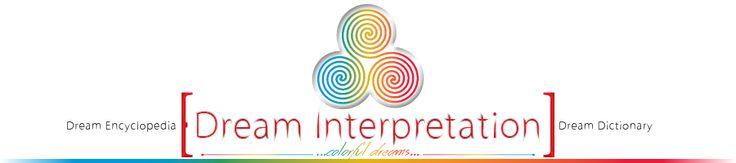Farm Dream Interpretation - Dream Dictionary - Dream Meaning