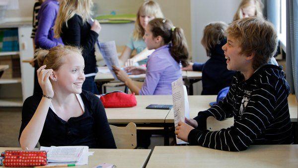 Opettajille | Oppiminen | yle.fi