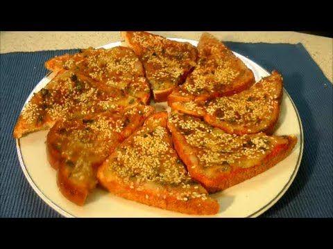 How to make Crispy Potato Sandwich (Indian sandwich recipe) | Easy Delights Recipes
